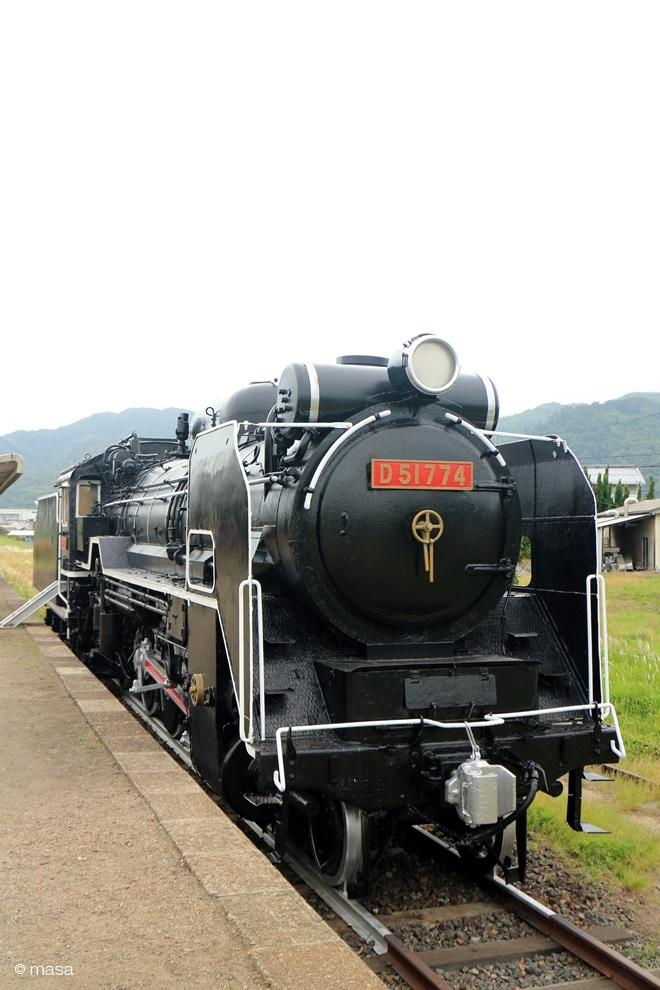 18061525.JPG