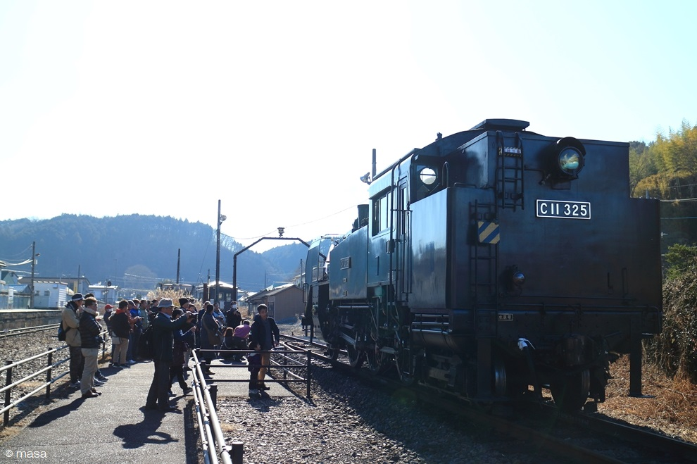 19010506.JPG