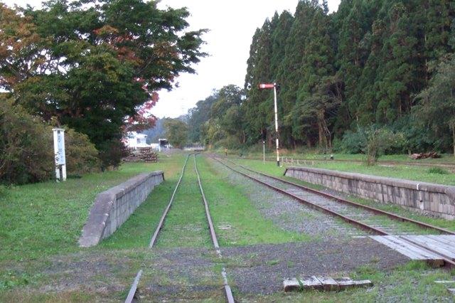 南部縦貫鉄道七戸駅④(デジカメ).jpg