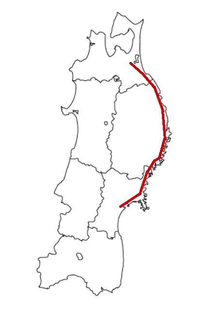 東北地方地図.jpg